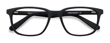 acetate eyebuydirect