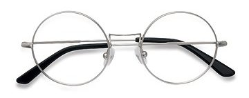 metal frame eyebuydirect