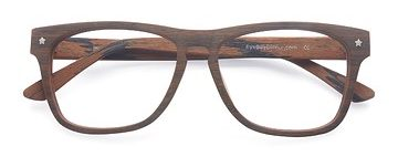 wood frame1 eyebuydirect