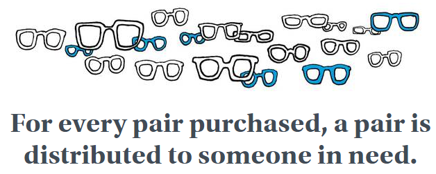 681cb74f98a Warby Parker - A Review of the Eyewear Lifestyle Brand